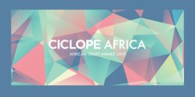 Ciclope Africa 2019