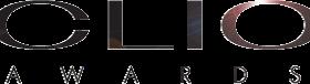 Clio Awards logo
