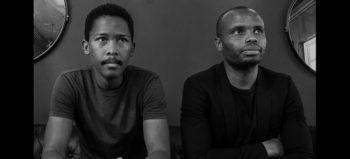 Cognitive Agency: Thando Somacele and Sanele Pesane