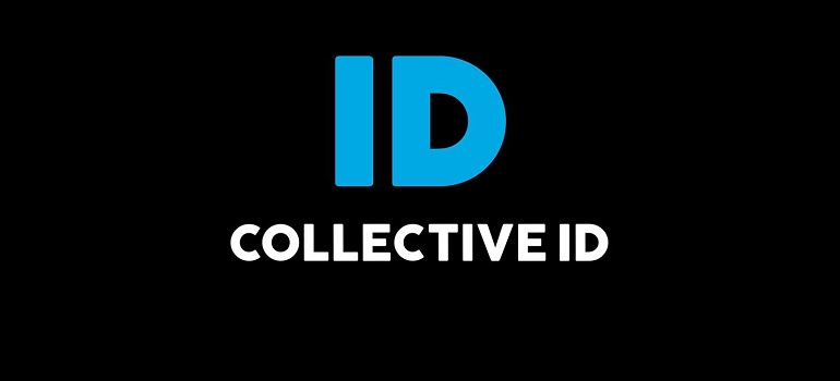 Collective ID logo