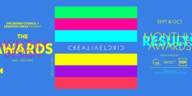 Creative Circle results Sep and Oct 2019