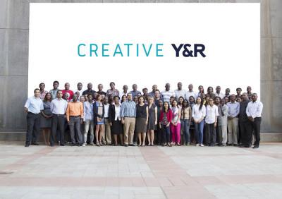 Creative Y&R