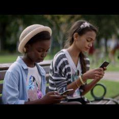 DDB SA TVC for Telkom BCX Future social network screengrab 01