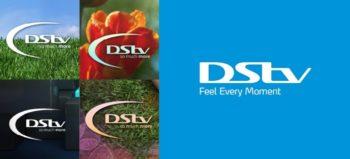DStv change in brand positioning