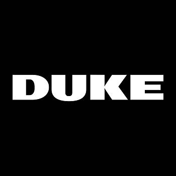 Duke logo Aug 2020