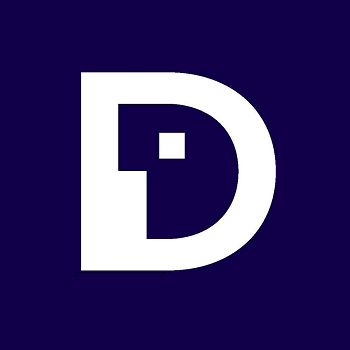 Demographica logo
