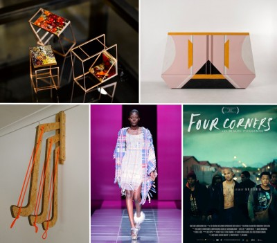 Design Indaba 2014 — Most Beautiful Object in South Africa