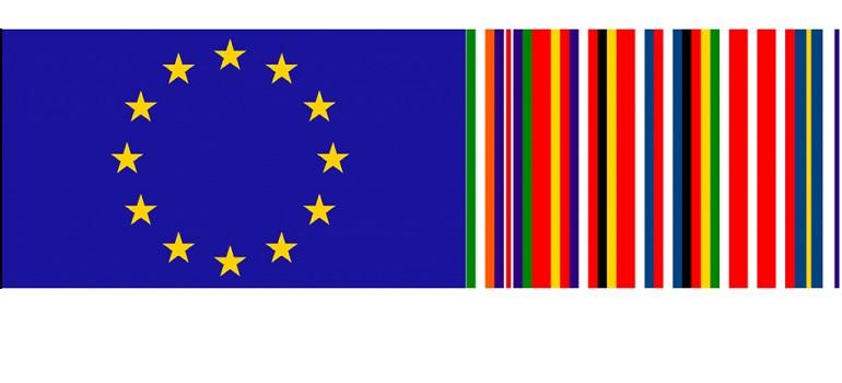 Design Plus - The Euro code