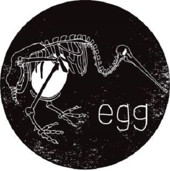 Egg Films logo