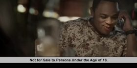 FCB Cape Town Savanna Cards TVC screengrab slider