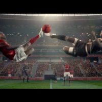 FCB Joburg & Figment Films for Absa Premiership screengrab 05