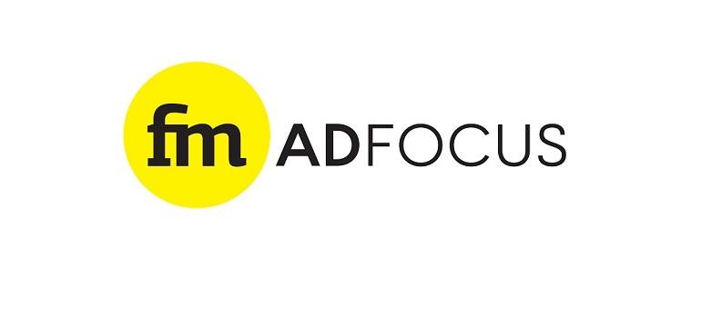 FM Adfocus slider