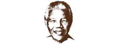 Face of Nelson Mandela courtesy of Pixabay.com amended for slider