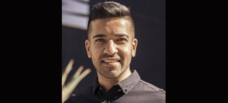 Faheem Chaudhry