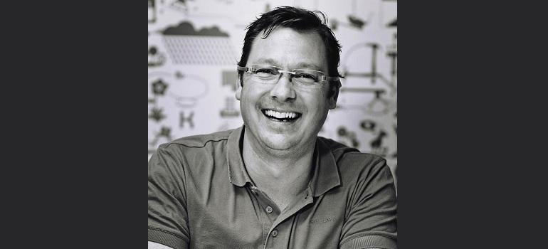 Felix Kessel