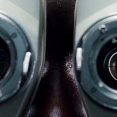FoxP2 for Ster-Kinekor Open Eyes 05