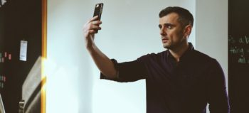 Gary Vaynerchuk. Source: press kit