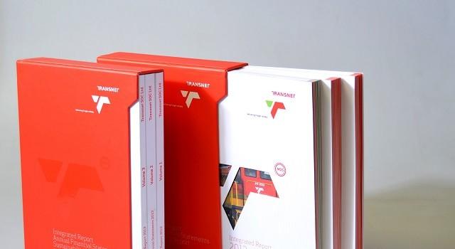 HKLM Transnet Box Covers