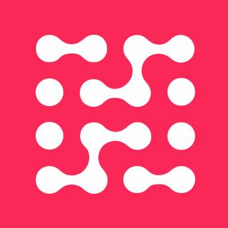 Hoorah Digital logo 2019