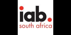 IAB SA logo