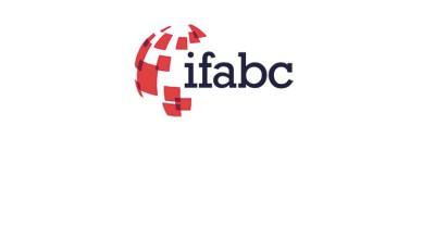 IFABC logo