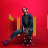 Iman Mkwanazi by Joe Human