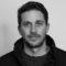 Zeitgeist of Now – Jason Stewart