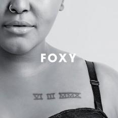 #jetloveyourself foxy