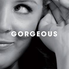 #jetloveyourself gorgeous
