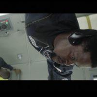 Joe Public for Chicken Licken Afronaut TVC screengrab 02