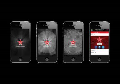 Jupiter Cape Town for Virgin Radio International UK launch 03