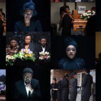 King James for Sanlam Ukshona Kwelanga 03