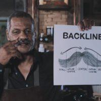 King Price Movember 2016 TVC screengrab