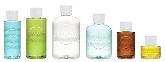 Lipidol new product range