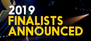 Loeries finalists 2019