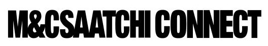 M&C Saatchi Connect