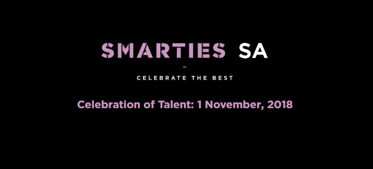 2018 MMA SA Smarties finalists | Marklives com