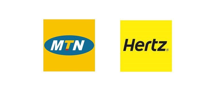 MTN and Hertz