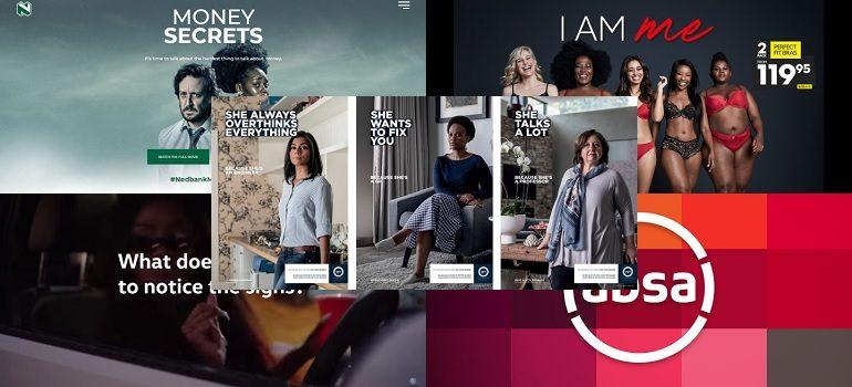 MarkLives Big Reads 2019 most read creative work stories