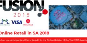 MarkLives Market Research Wrap 27 September 2018