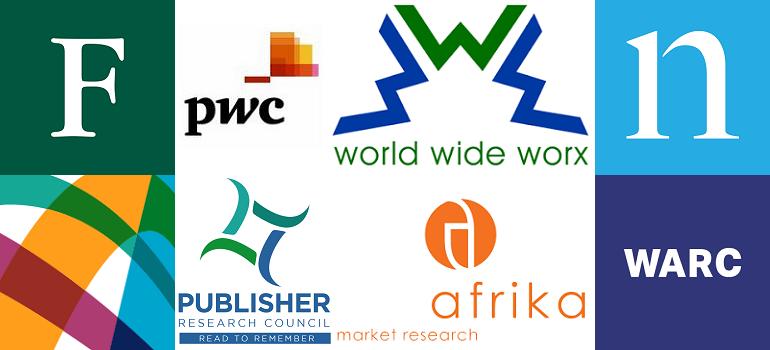 Market Research Wrap
