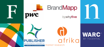 MarkLives Market Research Wrap 2019