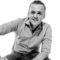 Media Redefined – Martin MacGregor
