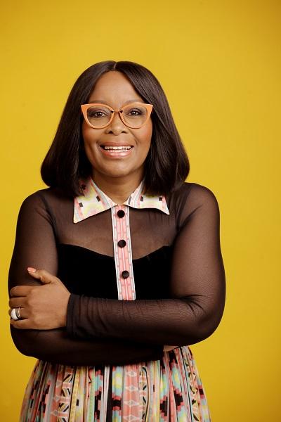Mathe Okaba