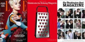 MediaSlut MagLove Best Magazine Covers 19 February 2016