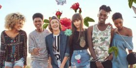 Mr Price Facebook cover image 1 August 2016