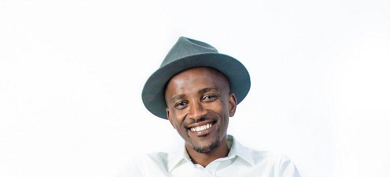 Mthunzi Plaatjie