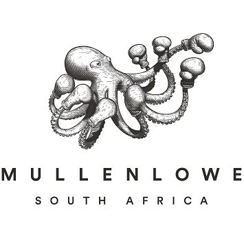 MullenLowe South Africa logo square