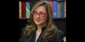 Nadia Bubulia
