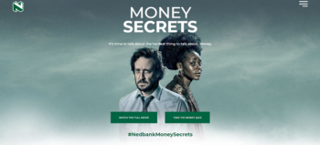 Nedbank Money Secrets